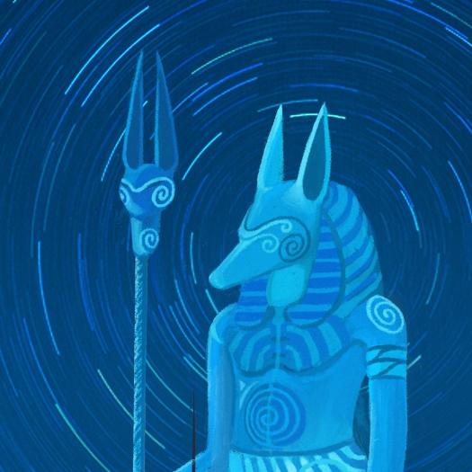 pharaon-templehead